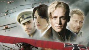 ตำนานนักบินรบสุดโด่งดังของเยอรมัน! The Red Baron เดอะ เรด บารอน สมรภูมิรบ รัก วีรบุรุษ