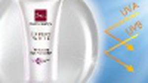ครีมกันแดด เนื้อบางเบา Expert White Sun Protection SPF50 PA+++