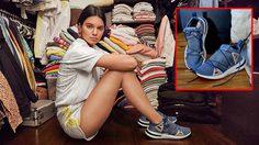 adidas Originals เอาใจสาวๆ ปล่อยรองเท้ารุ่นใหม่ Arkyn วางจำหน่าย 5 เมษายนนี้