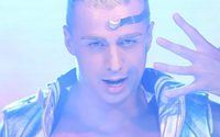 Paolo Tuci นักร้องเกย์ สุดครีเอท สร้างเพลงจากการ์ตูน