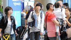 กฎหมายการท่องเที่ยวของจีนฉบับใหม่ กระทบราคาทัวร์พุ่ง!