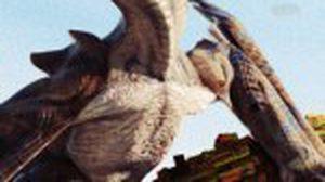 Monster Hunter 4 Ultimate ผจญภัยล่ามอนสเตอร์ที่สนุกกว่าเดิม