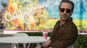 แฟน La La Land เตรียมทัวร์ป๊อบอัพบาร์ของ เซบาสเตียน ทั่วอเมริกา