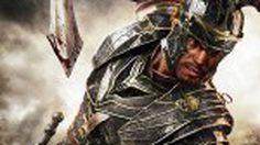 RYSE: Son of Rome เกมส์แอคชั่นตะลุยกรุงโรม อันสุดตื่นตา-รุนแรง