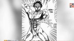 หน้ากาก กกน.กลับมาแว้ว! ในภาคต่อสุดเกรียน Hentai Kamen: The Abnormal Crisis