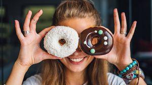 ไม่มีคำว่าอ้วน!! 3 วิธีลดการกินหวาน ที่คุณต้องรู้