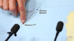 ยังสาบสูญ ! ครบรอบ 3 ปี ปริศนาเครื่องบิน MH370 ยังไม่กระจ่าง ?