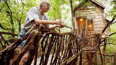 ไอเดียแต่งบ้านสวย ด้วยเศษไม้ ของใช้รีไซเคิล