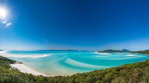 รวมภาพถ่ายสุดมหัศจรรย์ ในดินแดนออสเตรเลีย
