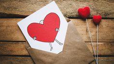 ความรัก มีค่ามากเพียงใด