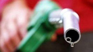 ปตท. – บางจาก ลดราคาน้ำมันเบนซิน-แก๊สโซฮอล์ 50 สต.