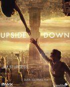 Upside Down นิยามรักปฎิวัติ 2 โลก