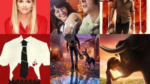 6 ภาพยนตร์น่าสนใจ ที่จะทำให้อบอุ่นหัวใจได้เร็วกว่าช็อกโกแลตร้อน ในช่วงฤดูหนาวปี 2017