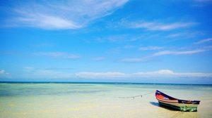 เที่ยวเกาะพะงัน ภาพสวยๆ รอบเกาะ ส่งตรงจาก จ.สุราษฎร์ธานี
