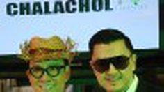 CHALACHOL Go Green เอาใจ คนเมือง หัวใจรักษ์โลก เปิดสาขาใหม่ เซ็นทรัลลาดพร้าว