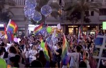 เรียกร้องสิทธิอุ้มบุญของเกย์ในอิสราเอล