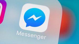 Facebook ยอมรับ มีการสแกนข้อความที่ส่งกันในแอพ Messenger