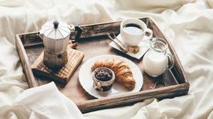 รู้ยัง! อาหารเช้าเป็นมื้อสำคัญ ที่กินแล้วช่วยลดความอ้วนได้นะ