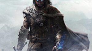ลดโหดมาก! Middle-earth: Shadow of Mordor เหลือ 305 บาท