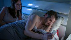 แฟนเปลี่ยนไปทำไมจะไม่รู้ 5 วิธีจับผิด ล้วงความลับ กิ๊กในโทรศัพท์