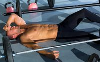 5 ข้อพลาด สาเหตุที่ออกกำลังกายไม่เห็นผล เหนื่อยฟรีไม่ได้อะไร