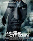 Law Abiding Citizen ขังฮีโร่ โค่นอำนาจ
