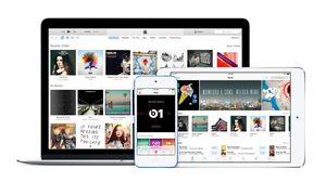 Apple ประกาศปิดบริการดาวน์โหลดเพลงผ่าน iTunes Music ในปี 2019