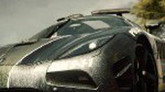 Need for Speed Rivals เกมแข่งรถห้ำหั่นตำรวจ นักแข่ง