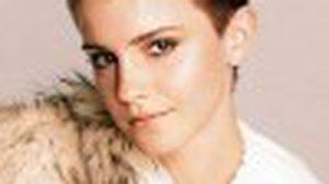 แฟชั่น enchanting emma เอ็มม่า วัตสัน