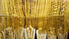 ทอง เปิดตลาดวันนี้ ปรับขึ้น 150 บาท
