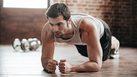 ประโยชน์ของการ Plank ท่าออกกำลังกายสุดง่ายได้ประโยชน์มหาศาล