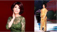 ดีว่าจีน ไช่ฉิน ยืนยันจัดคอนเสิร์ตในเมืองไทย แม้ข้อเท้าพลิก!!