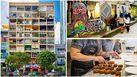 5 โลเคชั่นสุดฮิปที่ต้องปักหมุด! เมื่อไปเยือนเมืองลุงโฮ เวียดนาม