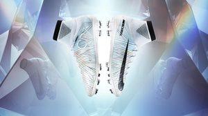 Nike CR7 Chapter 5 Cut to Brilliance สู่ความเฉิดฉายบนสังเวียนแข้งของ คริสเตียโน่ โรนัลโด้