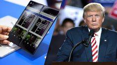 ZTE ประกาศยุติการดำเนินงานในสหรัฐฯ หลังโดนแบนถึงปี 2025 จากกรณีขายอุปกรณ์ให้อิหร่าน
