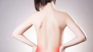 จับผิด 10 โรค ที่มีผลต่อ การเคลื่อนไหว ในระยะยาว