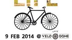 ชวนร่วมกิจกรรม ปั่นจักรยาน BIKE FOR LIFE