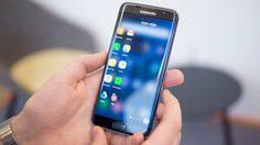 ผู้ใช้งาน Galaxy S7 edge เริ่มได้รับอัพเดต Android Oreo!