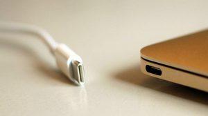 ทำความรู้จัก USB 3.2 มาตรฐานใหม่ของ USB-C ที่เร็วแรงขึ้น 2 เท่า