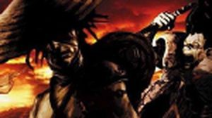 Battle Realms เกมส์ดังในตำนานเตรียมพอร์ตขึ้น Steam