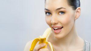 กล้วยน้ำว้า ผลไม้ดีๆ ใกล้ตัว ที่ช่วยคุณจากโรคท้องร่วงได้