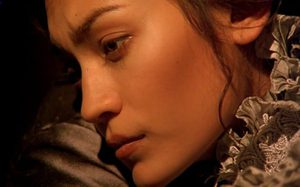 รื้อหิ้งหนังเก่า : 'ทวิภพ' (2004) - การย้อนอดีตที่พาเราคิดถึงปัจจุบัน
