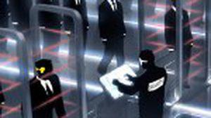 Vector เกมส์เฟซบุ๊ค เกมส์ปีนตึกแนว Mirror's Edge
