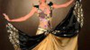 Miss Universe 2011 โชว์ชุดประจำชาติ เริ่ดหรู อลังการ