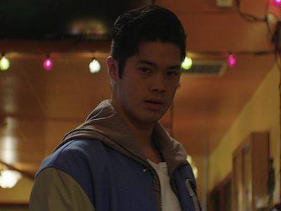 (BIOSCOPE People) รอสส์ บัตเลอร์ กับชีวิตนักแสดงเอเชีย-อเมริกัน ที่ไม่ได้เท่เหมือนใน 13 Reasons Why