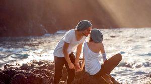 ดวงความรัก 12ราศี ประจำเดือนมิถุนายน 2559 โดย อ.คฑา ชินบัญชร