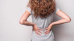 8 ท่าออกกำลังกาย ช่วยบรรเทาอาการปวดหลัง