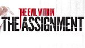 The Evil Within ส่ง DLC เนื้อเรื่องตอนใหม่ The Assignment