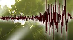 เกาะชวา ของประเทศอินโดนีเซีย เกิดเหตุแผ่นดินไหว ราว 6.4 ริกเตอร์