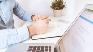 7 ลักษณะที่ดี ของคนทำงาน ที่มีโอกาสได้เลื่อนตำแหน่ง